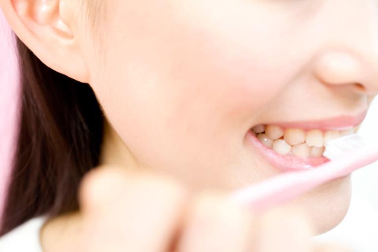 歯周病の治療法(基本治療と外科治療)